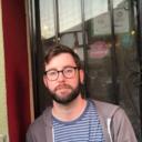 Greg Schrank avatar
