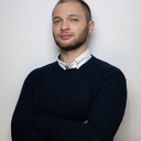 Juan Pablo Vega avatar