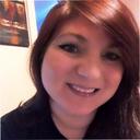 Oceana Kennedy avatar