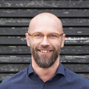 Dan Bastrup Sørensen avatar
