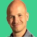 Casper Eskild avatar