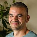Guillermo Latorre avatar