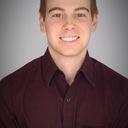 Andrew Trudel avatar