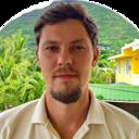 Anton Shevchuk avatar