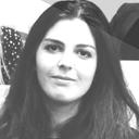 Anaïs Limpalaër avatar