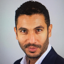 karim NADI avatar