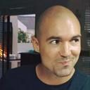Albert Cloete avatar