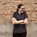 Maria Eduarda avatar