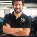 Stefano avatar