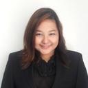 Trisha Nacpil avatar