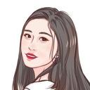 Annabel avatar