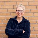 Emilie Harr avatar