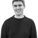 Ian Hand avatar