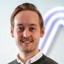 Oskar Johnson Hägglund avatar