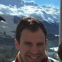 Rollo Hoare avatar