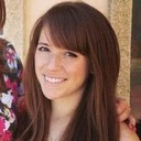 Emily Venardos avatar