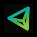 Kavtek Support avatar