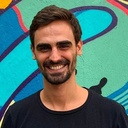 Alessandro Dorea avatar