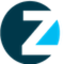 ZingSoft avatar