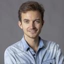 Valentin Gensthaler avatar