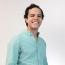 Raul Lopez avatar