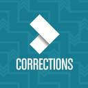 Careers at Corrections avatar