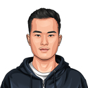 Shawn Zhao avatar
