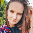 Danni-elle Broad avatar