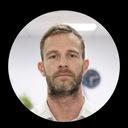 Jean-Baptiste Daniel avatar