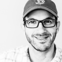 Jonny Katz avatar