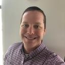 Timothy Hellmann avatar