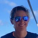 Keryn McMaster avatar