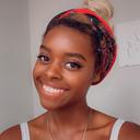 Cecilie Kemp avatar