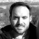 Ben Howell avatar