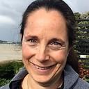 Marleen Cleyndert avatar