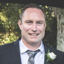 Nick Olson avatar