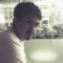 Martin Morales avatar