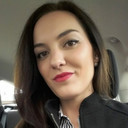 Agnė Armonaitė avatar