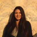 Sana Wahid avatar