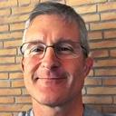 Matt Henderson avatar