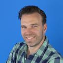 Martijn Bannink avatar
