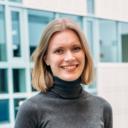 Catharina Lundby avatar