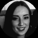 Lucy Clarke avatar