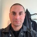 Aaron Stephenson avatar