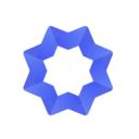 Team Revv avatar
