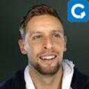 Evan Schoepke avatar