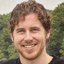 Devon Bleibtrey avatar
