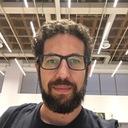Rodrigo Lara avatar