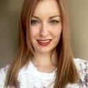 Monika Paliyska avatar