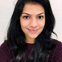 Anisha Teckchandani avatar